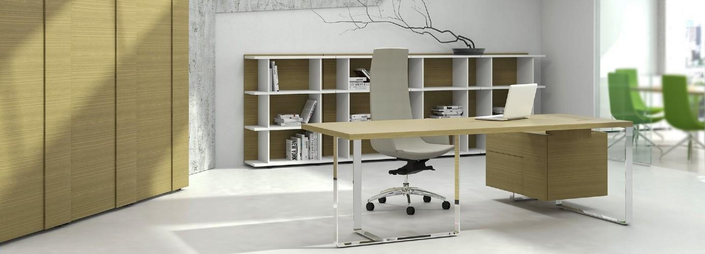 Keck Büromöbel Stilvolle Und Flexible Lösungen Für Ihr Büro